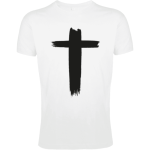 T-Shirt Cross